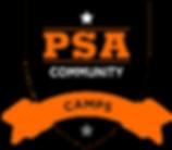 PSA CAMP COMM.png