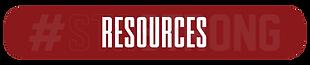 STA tabs - GA resources.png