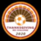 2020 Thanksgiving Rec Challenge.png
