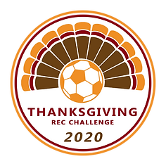 2020 Thanksgiving Rec Challenge.png