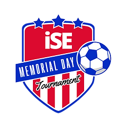 2020 iSE Memorial Day.png