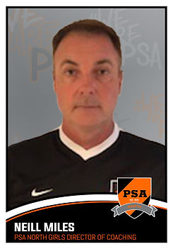 PSA NOR Staff 2021 - NM.jpg