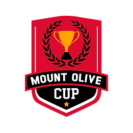 MO Cup 20.png