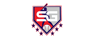 SG HOMEPAGE LOGO.png