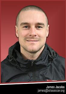Coaching Staff - JJacobs.jpg