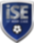 iSE 7v7 Junior League Logo.png