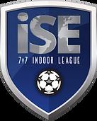 iSE 7v7 Junior League Logo.png