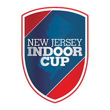 iSE Indoor Cup logo.png