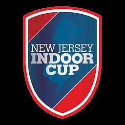 iSE Indoor Cup logo.png