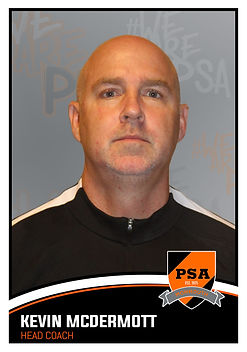 PSA MON Staff 2021 - KM.jpg
