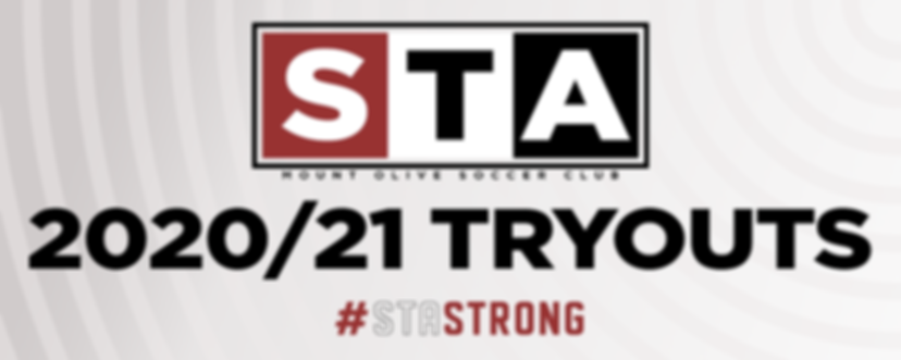 2020 STA tryouts WEB MO1.png