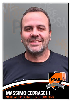 PSA Staff 2020 - MASSIMO M DIR.jpg