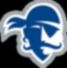 Seton_Hall_Pirates_logo.svg.png