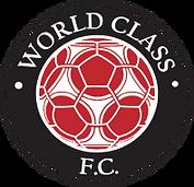 WCFC-Logo_edited_edited.png