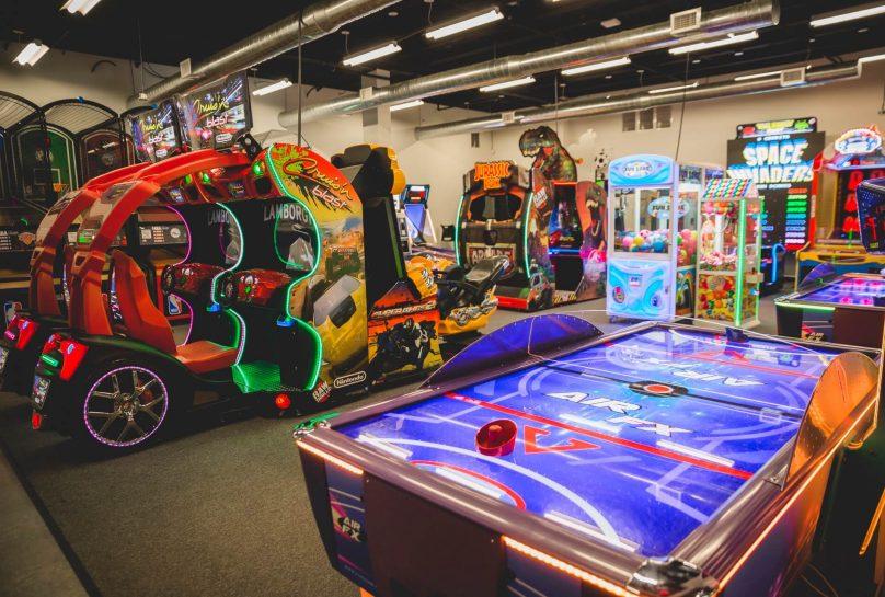 Arcade-1-808x545