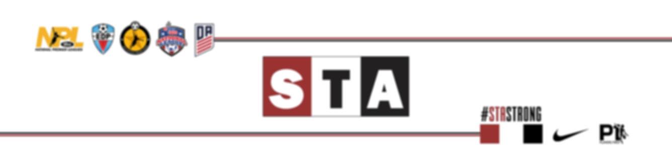STA Web Banner DA (1).jpg