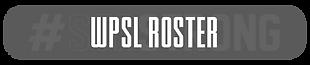 STA tabs - WPSL roster.png