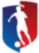 GAL Logo.png