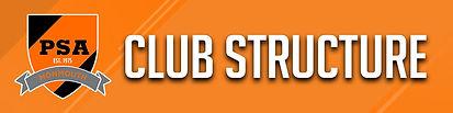 PSA tabs - M club.jpg