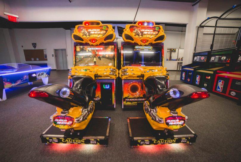 Arcade-7-808x545