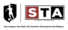 TGA-STAGA banner.jpg