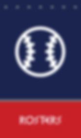Sportika Tabs - base rosters.jpg