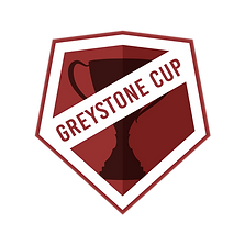 Greystone Cup.png