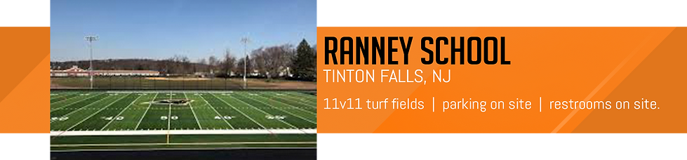 ranney.png