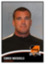 PSA Staff 2020 - CHRIS W WILD HC.jpg