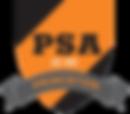 PSA Princeton Logo.png