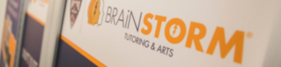 Brainstorm-1-1920x460.jpg