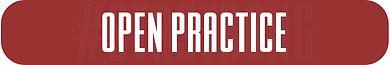 STA tabs open practice.jpg