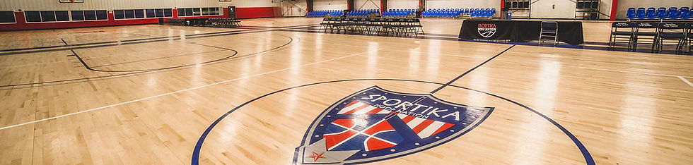 Basketball-11-1920x460.jpg