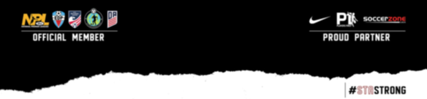 STA Web Banner 2020.jpg