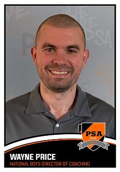 PSA Staff 2020 - WAYNE P DIR.jpg