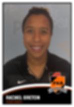 PSA Staff 2020 - RACHEL B WILD HC.jpg