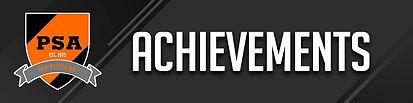 PSA tabs N achieve.jpg
