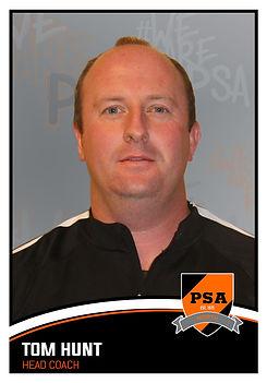 PSA NOR Staff 2021 - TH.jpg