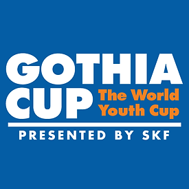ise- Sweden Gothia.png