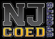 NJCOED1.png
