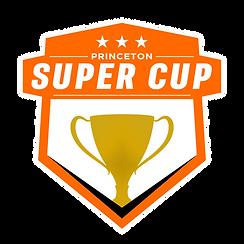 iSE LOGOS 2020 PrincetonSuperCup.png