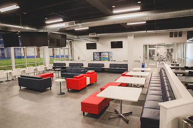 Facility 13.JPG