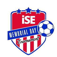 2019 iSE Memorial Day.png