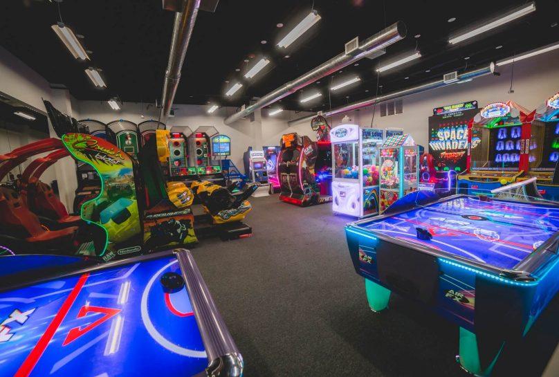 Arcade-9-808x545