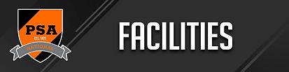 PSA tabs N facilities.jpg