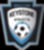 Keystone-Athletic-Logo.png