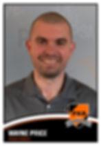 PSA Staff 2020 - WAYNE P WILD HC.jpg