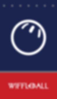 Sportika Tabs wiffleball.jpg