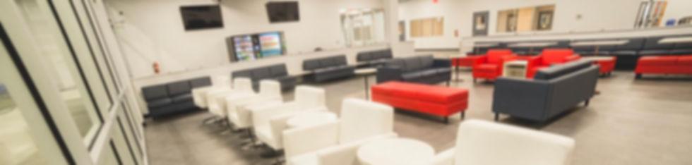 Facility-5-1920x460.jpg