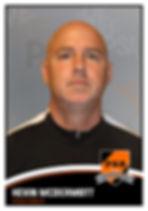 PSA Staff 2020 - KEVIN M WILD HC.jpg